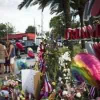 Strage di Orlando, arrestata la moglie del killer