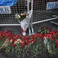 """Attacco Istanbul, Hurriyet: """"Arrestato killer di Capodanno"""""""