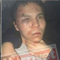 Attacco al night di Istanbul, arrestato il killer della notte di Capodanno