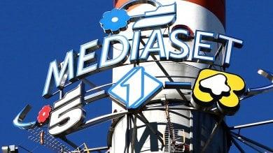 """Agcom pronta a un nuovo stop a Vivendi """"Assalto a Mediaset, l'opa sarebbe nulla"""""""