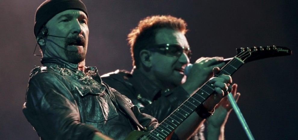 """Siae, ricorso d'urgenza sui biglietti per gli U2. """"Secondary ticketing, tutelare i consumatori"""""""