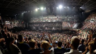 Secondary ticketing, ricorso della Siae dopo il caso-biglietti per gli U2 a Roma