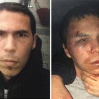 Istanbul, catturato il killer di Capodanno: il blitz della polizia