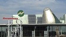 Fiera Milano, ecco come funziona il grande giro degli appalti illeciti