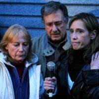 Stefano Cucchi, fu assassinato. Procura: a tre carabinieri omicidio preterintenzionale