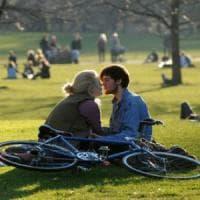 Infezioni sessuali in aumento fra giovani under 25