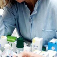 Influenza: oltre 3 mln a letto, picco previsto per la prossima settimana
