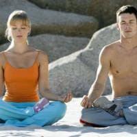 Tutti pazzi per la mindfulness, la meditazione che si fa anche in coppia