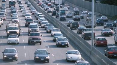 Oslo blocca le auto diesel scatta lo stop per due giorni