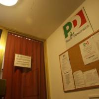 """Mattia Palazzi: """"Aprire ai giovani, puntare sui sindaci, così il partito si può rinnovare"""""""