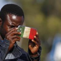 Immigrazione e asilo,  dal piano del Viminale al programma del Governo