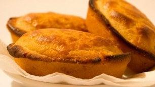Dal Gargano al Salento, 18 dolci per scoprire il lato dolce della Puglia
