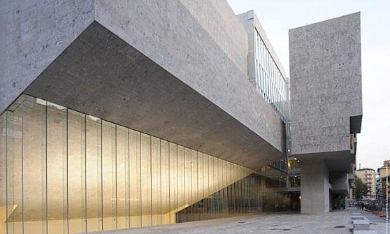 Venezia, Biennale Architettura: Farrell-McNamara curatrici nel 2018