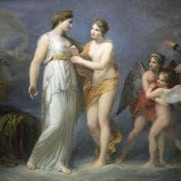 Da Hayez a Boldini. A Brescia la grande pittura dell'Ottocento