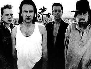 U2, Roma non tradisce. 30 anni fa il 'terremoto' del Flaminio