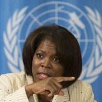 Davos, dal WFP un piano per azzerare la fame