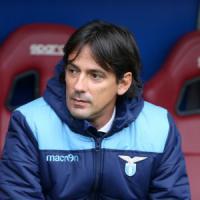 Lazio, Inzaghi: ''Coppa Italia importante, non stravolgerò la squadra''