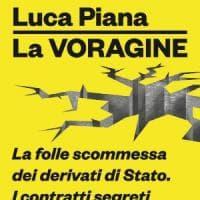 La voragine dei derivati nei conti dello Stato Italiano
