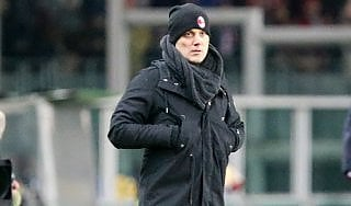 Milan, troppi approcci sbagliati: così la Champions si allontana