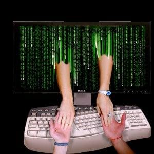 Dinamiche di dating online