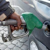Il diesel verde può nascere grazie al lievito Ogm