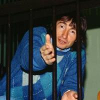 Sequestrato il tesoro di Felice Maniero, l'ex boss della mala del Brenta