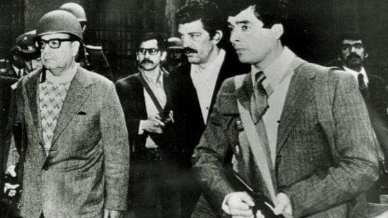 Desaparecidos, processo Condor: 8 ergastoli e 19 assoluzioni