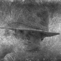 L'infanzia ritrovata: le foto recuperate raccontano l'America che non c'è più