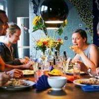 Che vi piaccia o no, ecco la legge (bipartisan) sugli home restaurant
