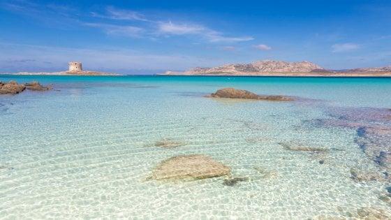 Pensate ora alle vacanze in Sardegna e trovate la promozione