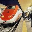 """Alta velocità, l'ad di Fs respinge critiche pendolari """"Prezzi degli abbonamenti sono ancora molto bassi"""""""