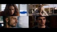 'Il permesso' di Amendola il trailer in anteprima