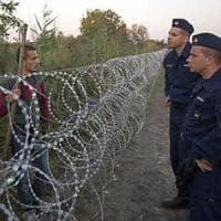 """""""È in atto un attacco globale contro i diritti umani: in guardia contro"""