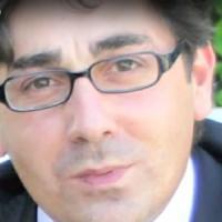 """Venerando Monello: """"Un accordo incostituzionale ma pago io"""""""