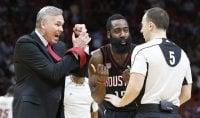 Spurs ok, vince Denver Houston, non basta Harden