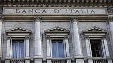 Italiani bocciati in educazione finanziaria