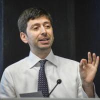 Pd, il 'comunista' proposto da Renzi non convince la minoranza: