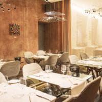 Belli i ristoranti degli stilisti. Ma saranno anche buoni?