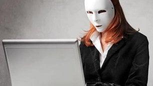 La giungla delle truffe online così si perde fiducia nella Rete
