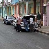 Cuba. La provincia della Rivoluzione