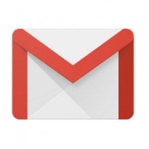 Phishing, sembra Gmail ma è una trappola: a rischio anche i più esperti del web