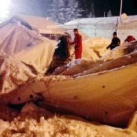 Terremoto, 4 scosse sopra magnitudo 5: torna la paura nel Centro Italia in ginocchio per...