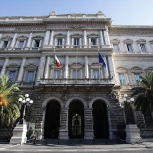 Via libera di Bankitalia: Etruria, Marche e CariChieti vanno a Ubi