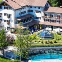 Valanga travolge hotel alle falde del Gran Sasso: almeno tre dispersi.