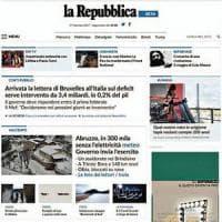 La futura Rep.it: il nostro sito cambia pelle con l'aiuto dei lettori