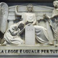 """Corruzione, il Consiglio d'Europa all'Italia: """"Roma limiti i giudici in politica"""""""
