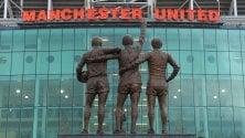 M. United supera il Real: club più ricco del mondo