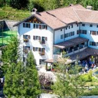 """Valanga su hotel Rigopiano, i racconti prima del dramma: """"Atmosfera da sogno, oasi della..."""