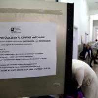 Sanità: via libera al Piano nazionale vaccini