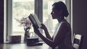 L'editoria salvata dai romanzi rosa? Intervista Anna Premoli